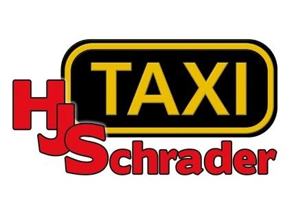 Taxi Schrader
